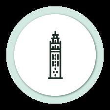 Icono Andalucía