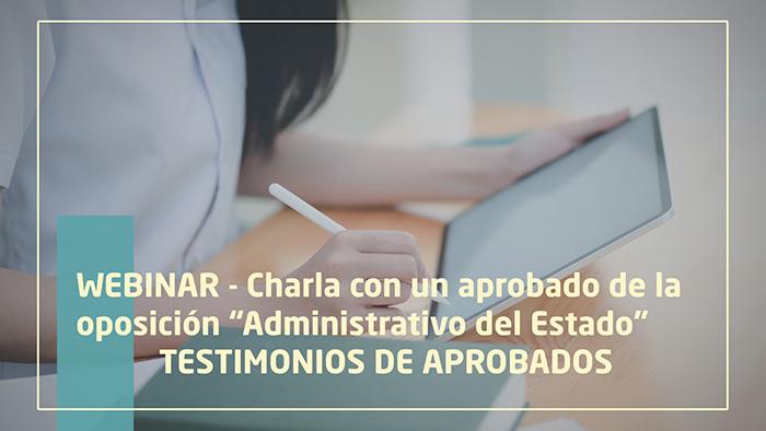 Webinar-Administrativo-Estado