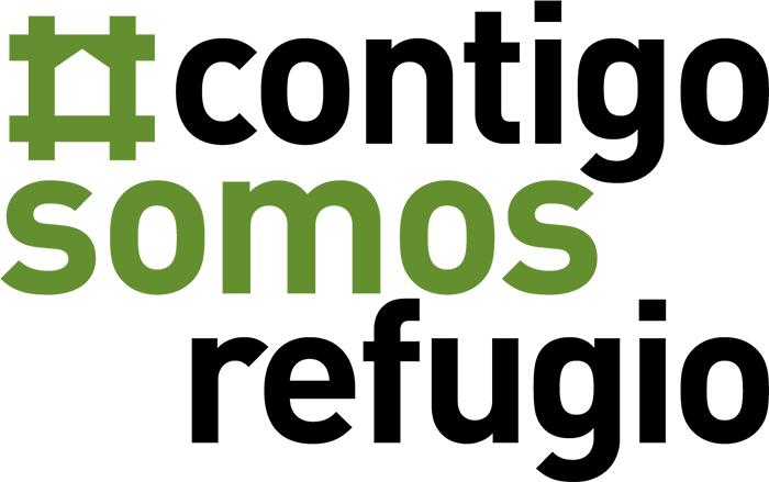 Contigo-Somos-Refugio