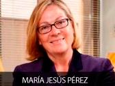María Jesús Pérez