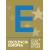 logo Excelencia Europea