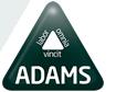 Adams 902 060 033 www.adams.es/empresas