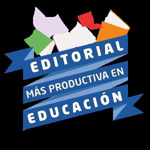 Editorila Más Productiva