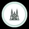 Icono Madrid
