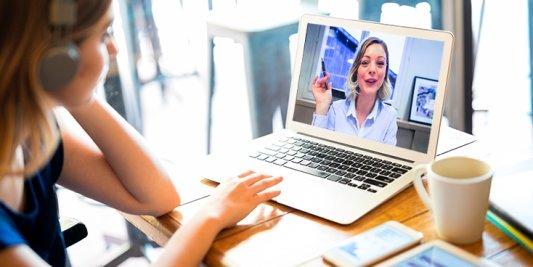 clases por Videoconferencia