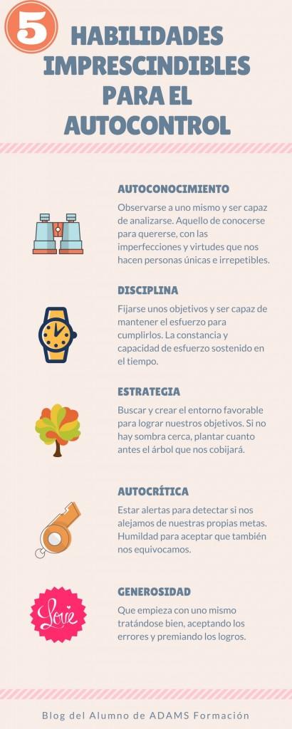 5 habilidades para el_autocontrol