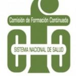 LOGO COMISION FORMACION CONTINUADA ANDALUCIA