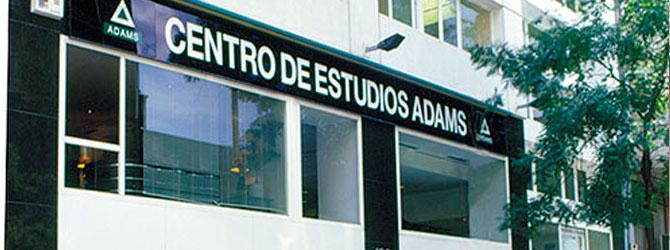 Centro de Ayala
