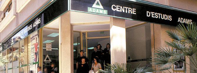Centro de Valencia