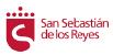 Ayuntamiento deSan Sebastián de los Reyes
