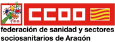CC.OO. Sanidad Aragón