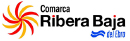 Comarca Ribera Baja del Ebro
