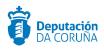 Diputación Coruña