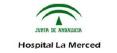 Hospital la Merced de Osuna