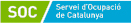 SOC- Servei Públic d'Ocupació de Catalunya
