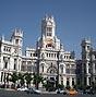 Plazas en Ayuntamientos