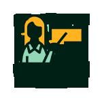 Campus Virtual: alquiler