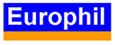 Logo Europhill