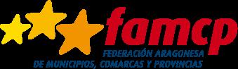 Famcp