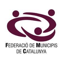 Federació de Municips de Catalunya