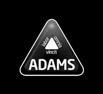 ADAMS Negativo