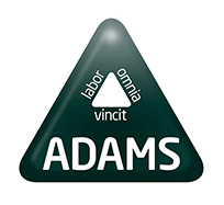 ADAMS JPG