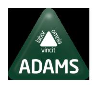 ADAMS PNG