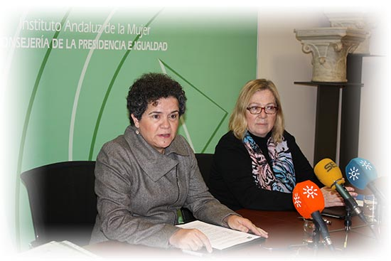Acuerdo Andalucia