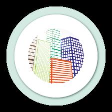 Icono Inmobiliaria