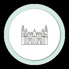 Icono Zaragoza