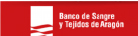 Banco de Sangre y Tejidos de Aragón