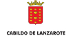 Cabildo Insular de Lanzarote
