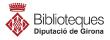 Diputació de Girona - Xarxa de Biblioteques