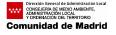 Dirección General de Administración Local Comunidad de Madrid