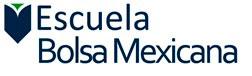 Escuela Bolsa Mexicana