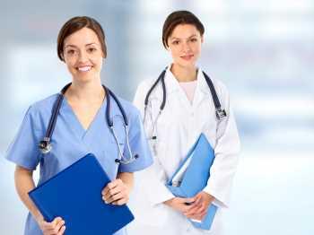 oposiciones Servicio Aragonés de Salud