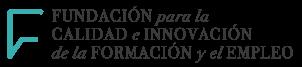 Fundación para la Calidad e Innovación de la Formación y el Empleo