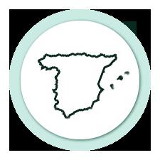 Icono España