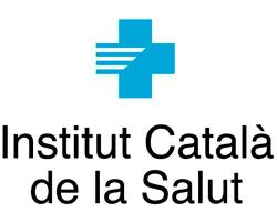Institut Català de Salut