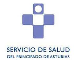 Servicio de Salud del Principado de Aturias