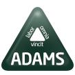 Logo Centro Estudios ADAMS