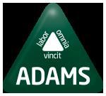 Logo CADEI