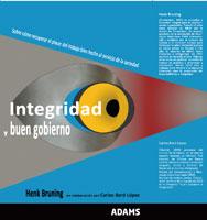 Colección Cos Superior Part General Generalitat De Catalunya Adams